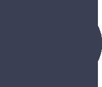 logo_stepup